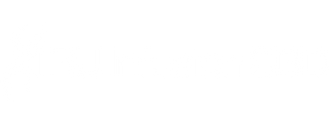 TRU-Infusion-CBD-logo-footer copy.png