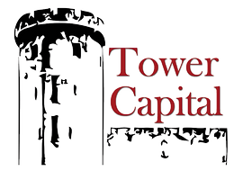 Tower%20Capital%20Logo_edited.png