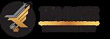 HD-001+2Hawks+Designs+Logo_horizontal-19