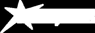 rockstar-logo copy.png