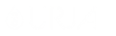 URJA_Logo_ All White.png