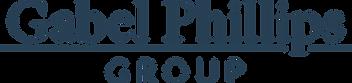 Gabel Phillips Group - Logo.png