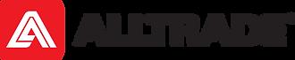 Alltrade Logo_Red_Blk.png