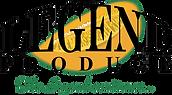 LegendProduce_Logo.png