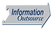 information%20outsouce%20logo_edited.png