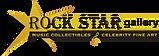 rockstar-logo.png