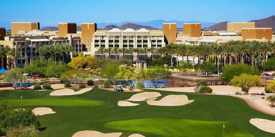 JW-Marriott-Phoenix-Desert-Ridge-Resort-
