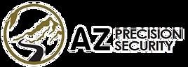 AZ%20Precision_edited.png