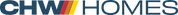 CHW-Homes-Horizontal-CMYK_edited.png