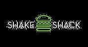 Shake%20Shack_edited.png