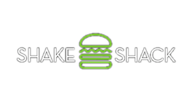Shake%20Shack_edited.png