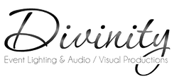 2-24900_divinity-event-lighting-calligraphy-hd-png-download_edited.png
