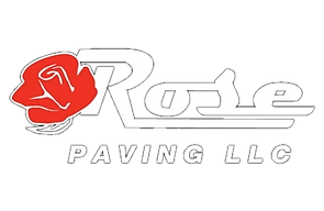rose%20paving_edited.png