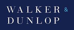 Walker & Dunlop.jpg
