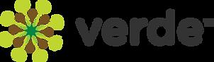 Verde+Logo+Black_2x.png