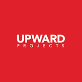 Upward Project.png