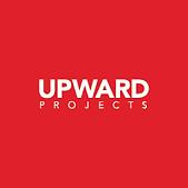 Upward Project.png