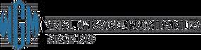 wmgrace-1966-logo_edited.png