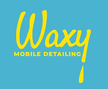 Waxy Mobile Detail.png