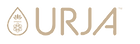 URJA_Logo_Hor_edited.png