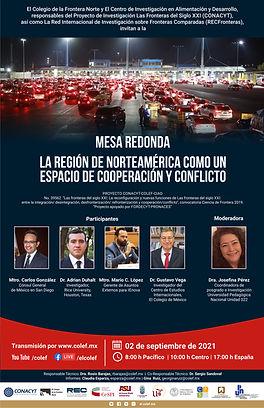 poster-MESA-REDONDA-La-región-de-Norteamérica-1.jpg