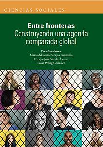 Portada Entre fronteras.png