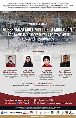 Gobernanza_mesaredonda_cartel-v3.jpg
