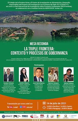 2021jul14-poster-MESA-REDONDA-LA-TRIPLE-FRONTERA-1.jpg