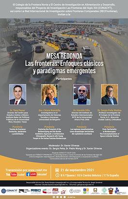 Cartel_mesaredonda.jpg