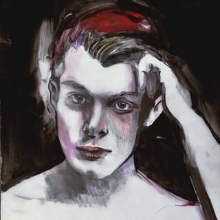 THINKING TEEN (Léo)