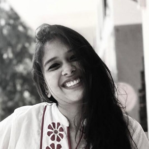 Gayathri Nair