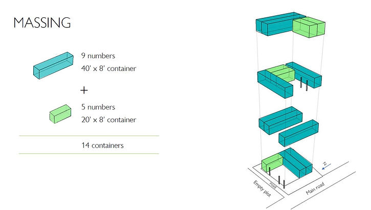 massing - vennala container.JPG