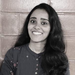 Shilpa Elizabeth Kuruvilla