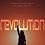 Thumbnail: Revolution by H. Van Dulm