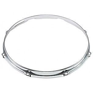 S-style hoop 8 holes whole pic.jpg