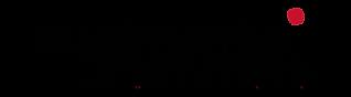 RD Full Text logo BLACK.png