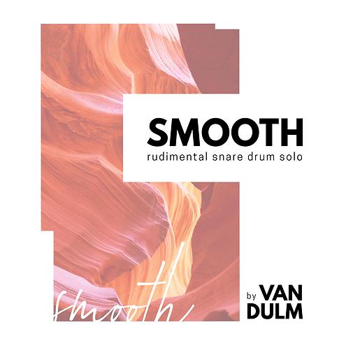 Smooth by H. Van Dulm