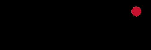 RD pads logo BLACK.png