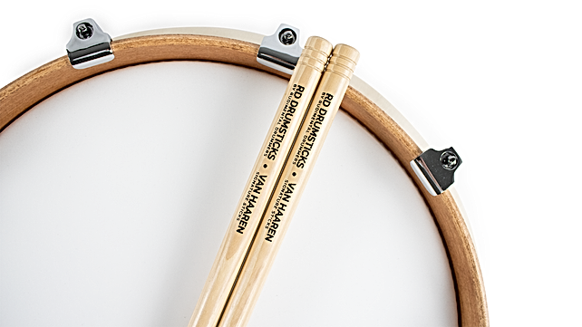 RD0010_Embracing Rudimental Drumming.png