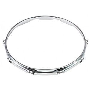 Tripe flange hoop 10 holes whole pic.jpg