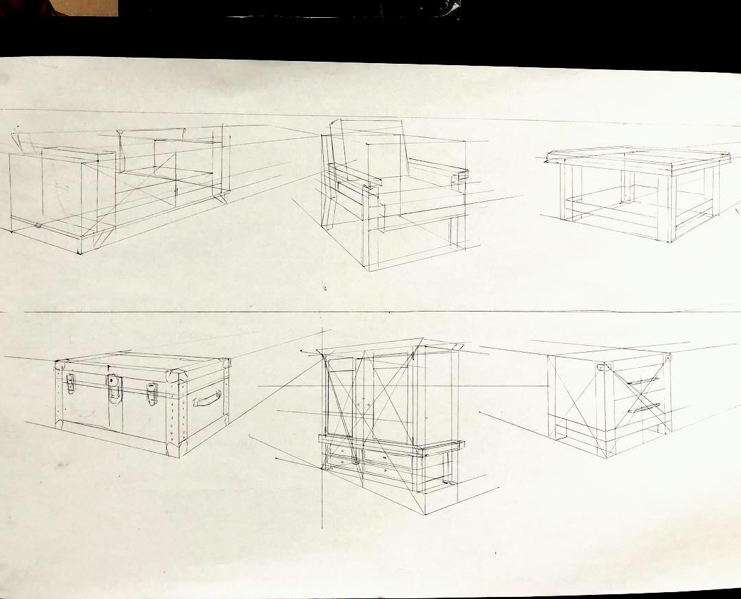 Item Construction 3