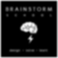 Brainstorm logo.png