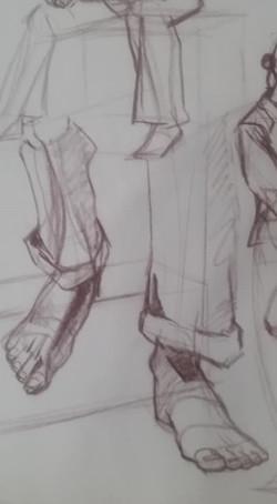 Practice 7