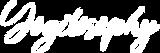 YM white logo.png