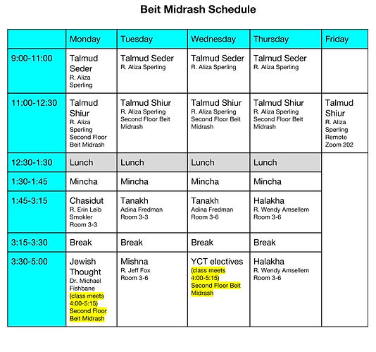Beit%20Midrash%20Schedule%20(1)-1_edited