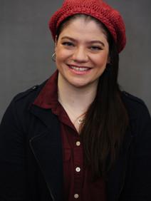 Dr. Liz Shayne