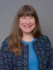 Dr. Lindsey Taylor-Guthartz