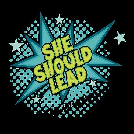 sheshouldlead-logo-01.png