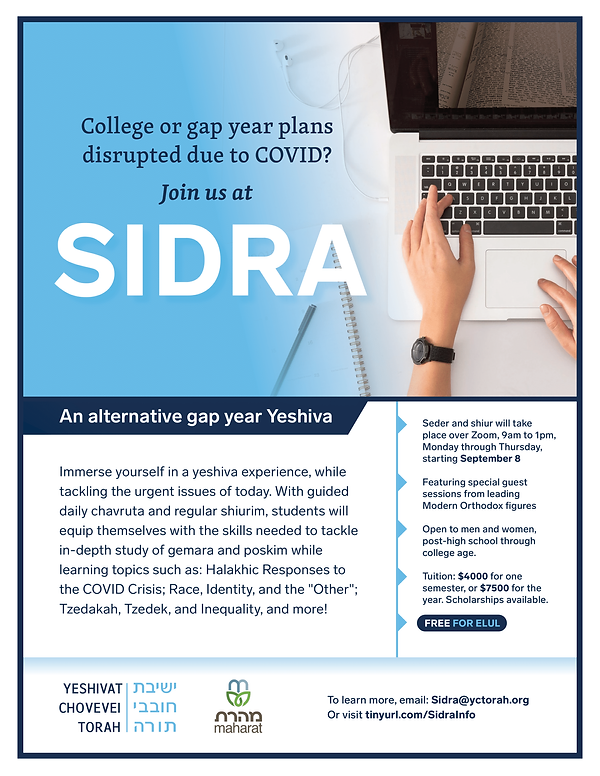 Sidra Flyer (2)-1.png