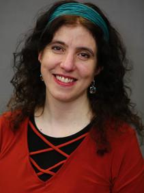 Tanya Farber